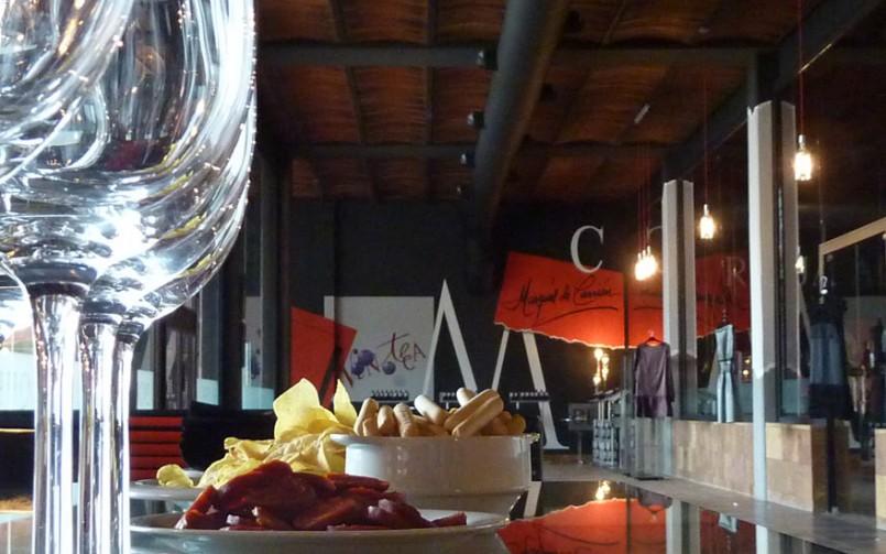 Dos nuevos destinos se incorporan al Club de Producto «Rutas del Vino de España»