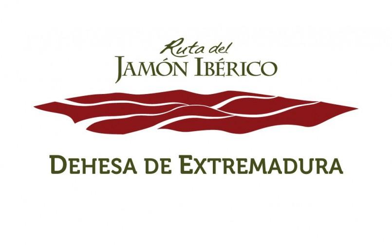 Entusiasmados con la Ruta del Jamón Ibérico Dehesa de Extremadura