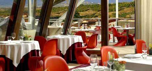 cómo impulsar turismo gastronómico