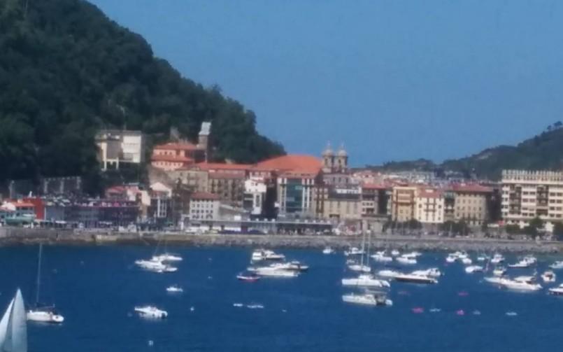 Conclusiones del 1er Foro Internacional de Turismo Gastronómico de Euskadi
