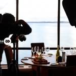 La explosión de la gastronomía se vive en redes sociales - DINAMIZA ASESORES