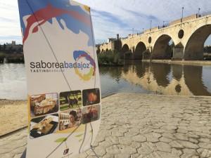 Saborea Badajoz