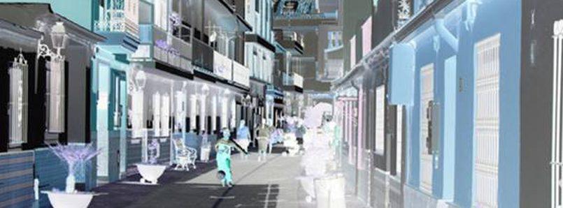 1.500 Millones de Euros para impulsar para el desarrollo e innovación de los municipios españoles
