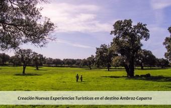 turismo-Extremadura