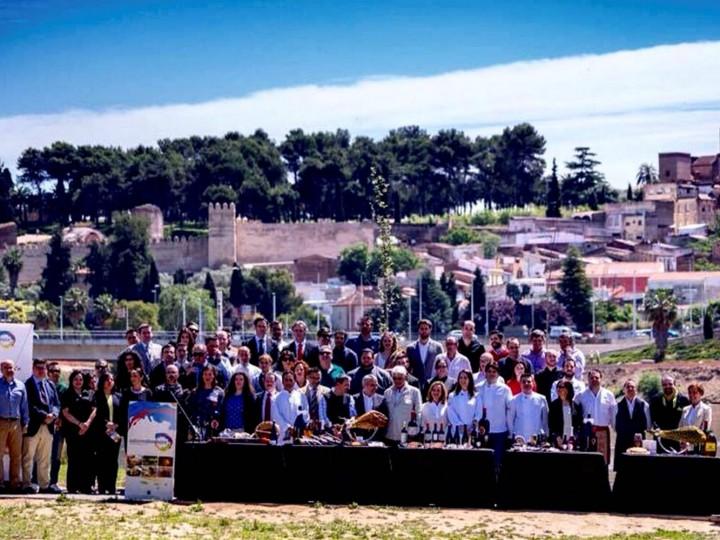 Saborea-Badajoz