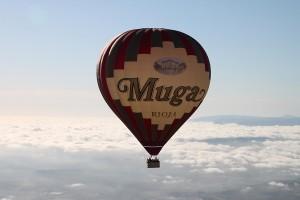 viaje-en-globo-Muga