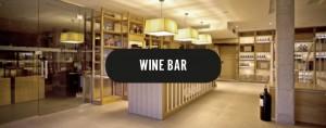 winebar-Ostatu