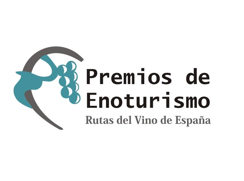Premios de Enoturismo Rutas del Vino de España