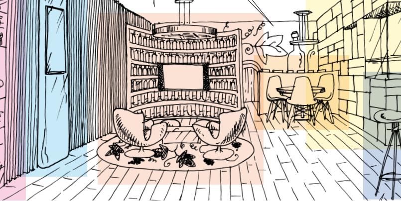 La oficina de turismo del futuro