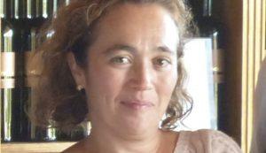 Marisol Cantarero Finca La Estacada