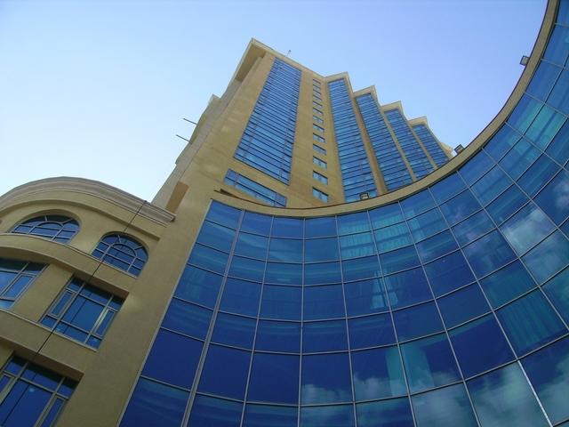 Reputación online hoteles
