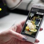 Redes sociales y reputación online