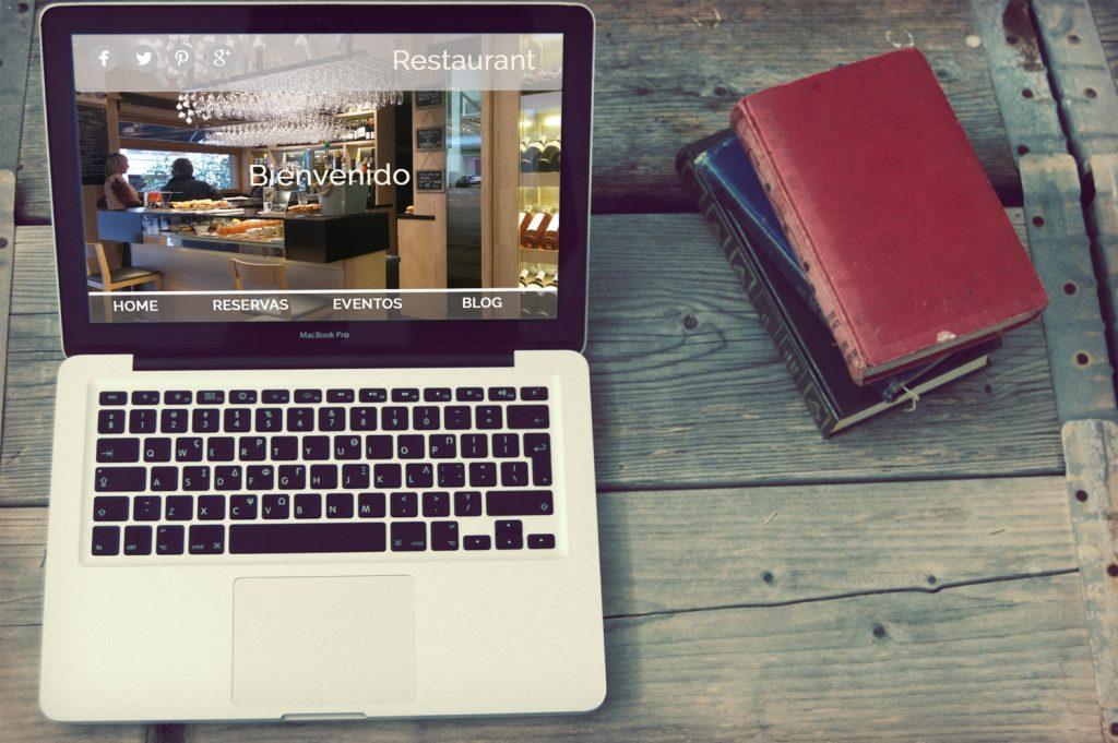 macbook-1-Restaurante
