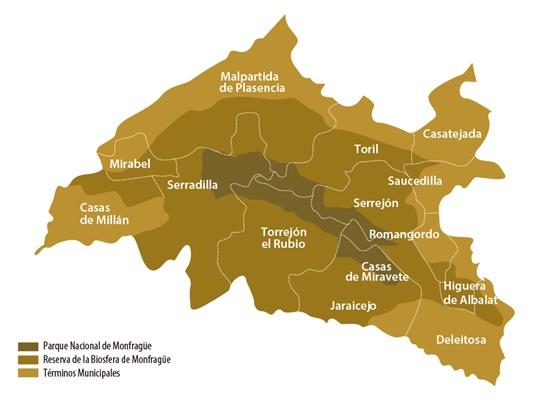 Mapa_RBM