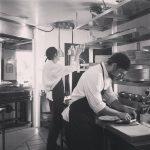 equipo_cocina