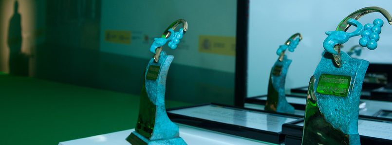 """III Premios de Enoturismo """"Rutas del Vino de España"""", conoce a los premiados"""