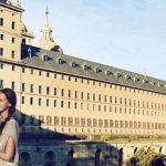 Plan Regional Turismo Sostenible de la Comunidad de Madrid