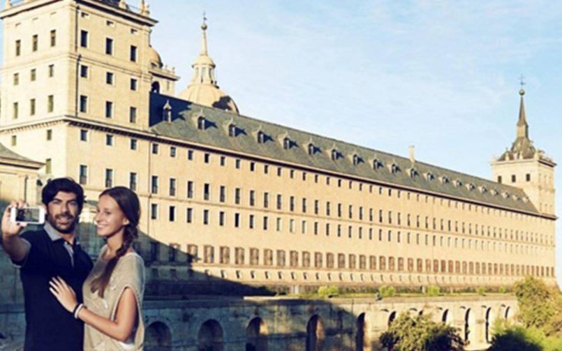 Plan regional de turismo sostenible de la comunidad de for Oficina de turismo de la comunidad de madrid