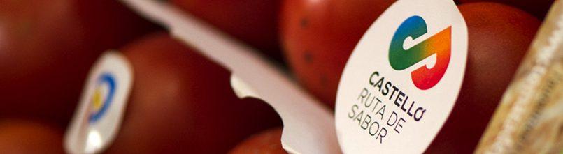 Castelló Ruta de Sabor,  un producto turístico  que pondrá en valor todo el patrimonio gastronómico de la provincia