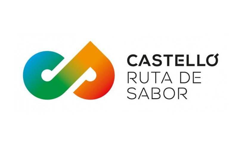 castello ruta de sabor