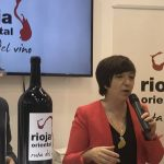 Ruta Vino Rioja Oriental