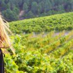 Observatorio Rutas del Vino de España