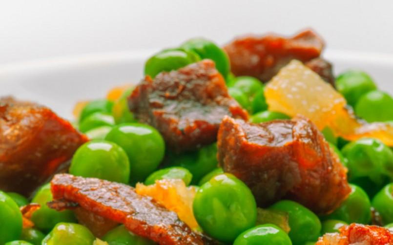 Extremadura ya cuenta con la receta para el impulso del turismo gastronómico