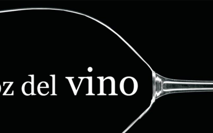 La voz del vino, nuevo espacio de ocio de Finca La Estacada