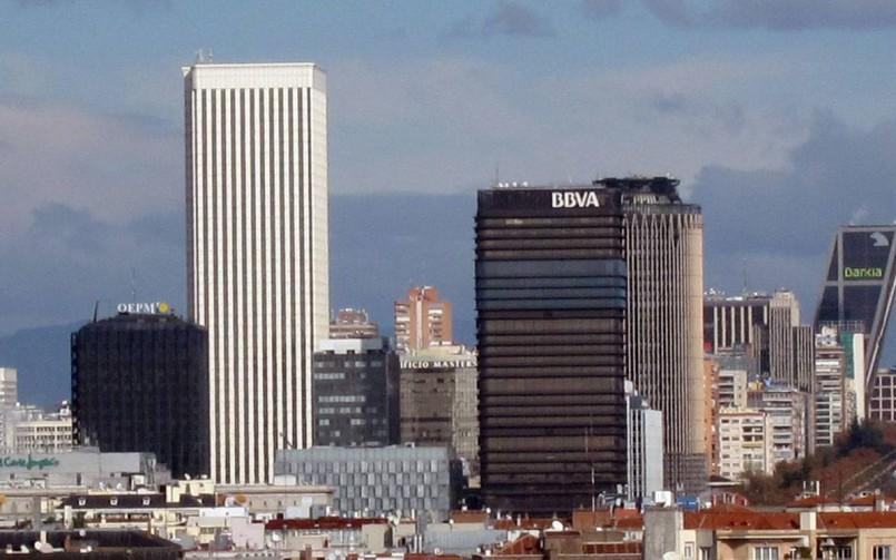 Madrid acoge la Cumbre Mundial del Turismo de la WTTC