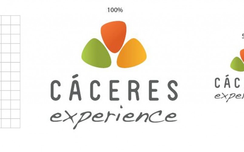 Una llamada a las empresas turísticas más innovadoras de la provincia de Cáceres