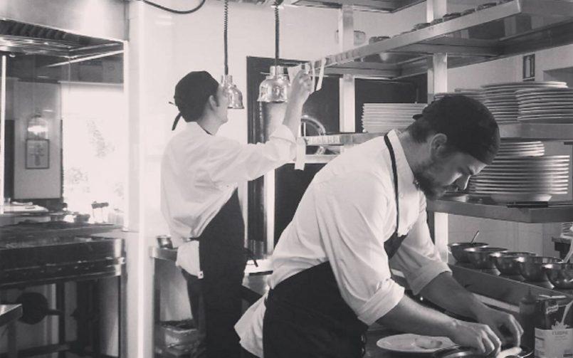 El Restaurante La Cabaña de Soto impulsa una nueva estrategia de marketing