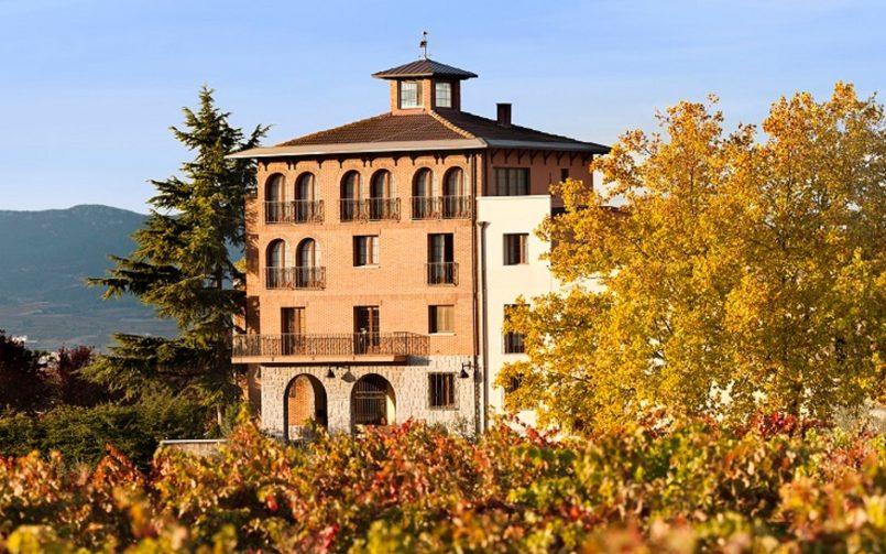 Participa en el II Estudio de Turismo Gastronómico en España