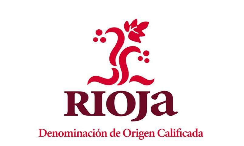 RIOJA Denominación de Origen Calificada