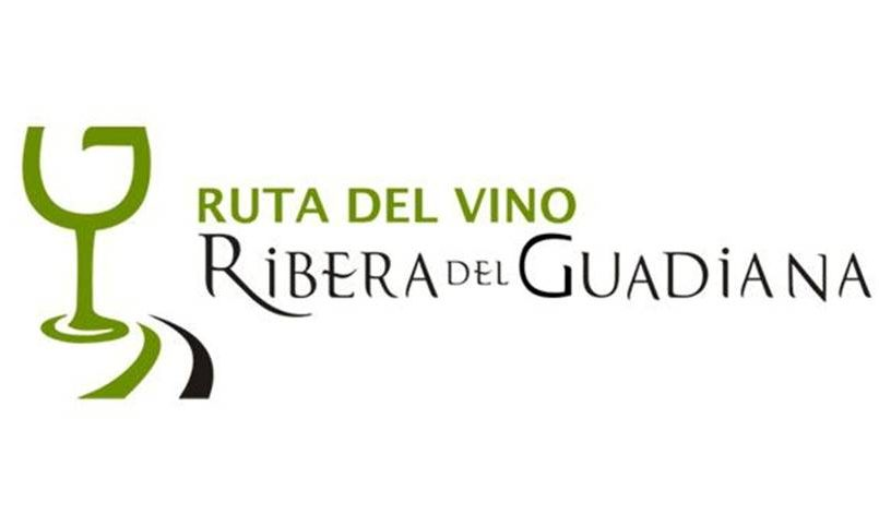 ruta vino ribera guadiana
