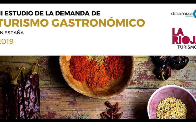 Autenticidad, sostenibilidad y cercanía al origen: así viaja el turista gastronómico